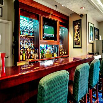 Varsity Clubs Of America - Tucson by Diamond Resorts - Τουσόν - Bar