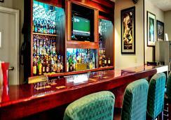 Varsity Clubs Of America - Tucson by Diamond Resorts - Tucson - Bar