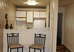 Affordable Corporate Suites - Concord
