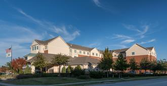Homewood Suites by Hilton Irving-DFW Airport - Irving