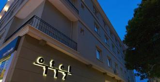 Hotel 117 - Sinop
