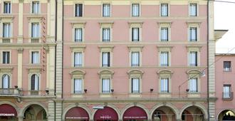 Mercure Bologna Centro - Bologna - Building