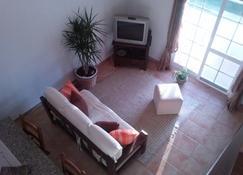 Vacation House By The River & Ocean - Comporta (Alcácer do Sal) - Sala de estar