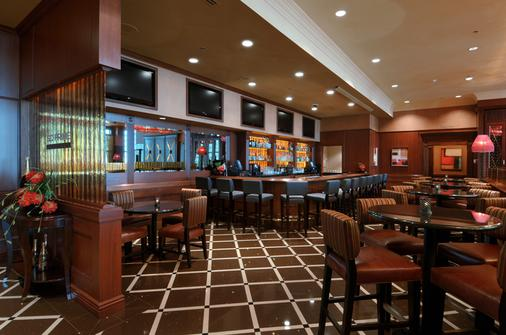Suncoast Hotel and Casino - Las Vegas - Bar