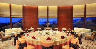 Intercontinental Shenzhen Dameisha Resort - Shenzhen - Sala de banquetes