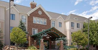 Sonesta Es Suites Denver South Park Meadows - Lone Tree