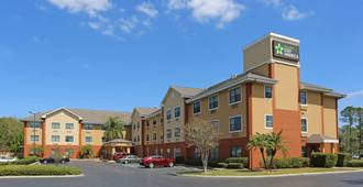 Extended Stay America Suites - St Petersburg - Clearwater - Executive Dr - קלירווטר