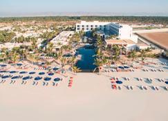 Al Baleed Resort Salalah by Anantara - Salalah - Vista exterior