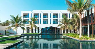 Al Baleed Resort Salalah by Anantara - ซาลาลาห์