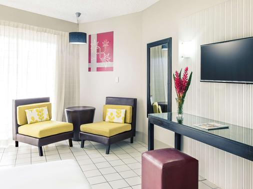 Mercure Nadi - Nadi - Living room