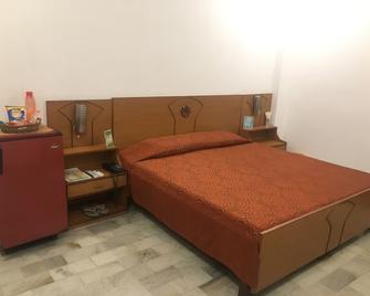 Hotel Centrepoint - Jalandhar - Κρεβατοκάμαρα