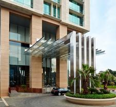 Fraser Residence Menteng Jakarta