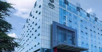 Chengdu Rongtou Hotel - Chengdu
