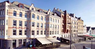 Clarion Collection Hotel Amanda - Haugesund