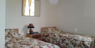 Avel Guesthouse - סופיה