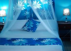 Tara Beach Resort - Mele - Habitación