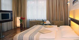 Austria Trend Hotel Europa Wien - Vienna