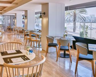 NH Imperial Playa - Las Palmas - Restaurante
