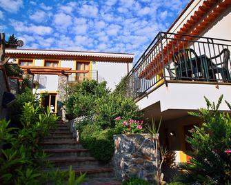 Borgo San Francesco - Gioiosa Marea - Gebäude