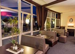 Hotel am Wall - Soest - Bar