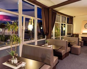 Hotel am Wall - Soest - Бар