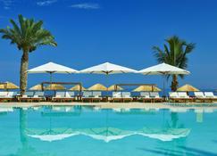 Hotel Paracas, a Luxury Collection Resort - Paracas - Piscine