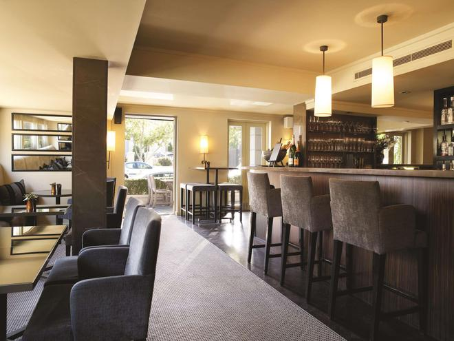 The Lyall Hotel and Spa - Melbourne - Baari