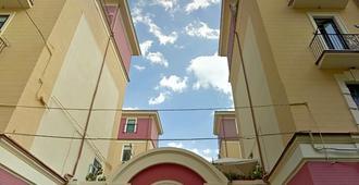 Bed & Breakfast San Francesco - Salerno - Building