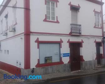 Casa Dona Joaquina - Reguengos de Monsaraz - Gebäude
