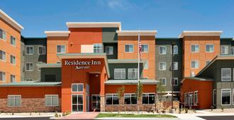 Residence Inn by Marriott Denver Airport/Convention Center - Denver
