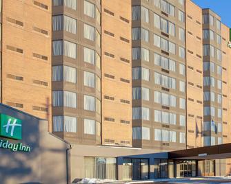 Holiday Inn Ottawa East - Ottawa - Building