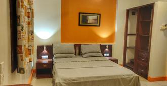 Marigold Guest House - Mombasa - Bedroom