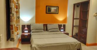 Marigold Guest House - Mombasa