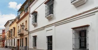 Triana house - Siviglia - Edificio