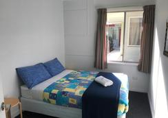 The Abbey Raymond Island - Paynesville - Bedroom