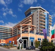 Astera Hotel & Spa - All Inclusive
