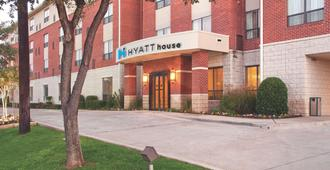 Hyatt House Dallas Uptown - Dallas