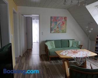 Fewo Jule - Rodalben - Living room