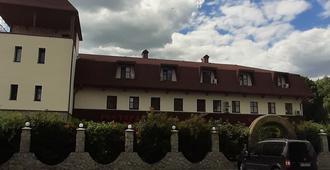 Stara Vezha Hotel - Boryspil'