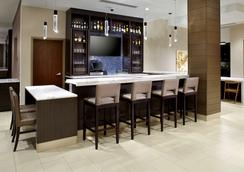 Hyatt House Pittsburgh Bloomfield Shadyside - Πίτσμπεργκ - Bar