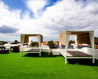Hotel Ocean World Fuerteventura - Pájara