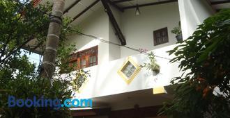 New Jaya Villa - Bentota
