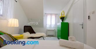 Guest House Tiramola - Trogir