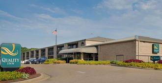 Quality Inn Columbus - Columbus