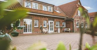 Hotel Auszeit - Isernhagen