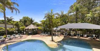 Kaloha Holiday Resort Phillip Island - Phillip Island - Pool
