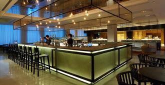 The Place Tainan - Tainan City - Bar