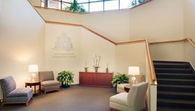 Mt Washington Conference Center - Baltimore - Lobby