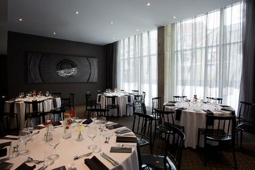 Hotel 10 - Montreal - Banquet hall