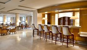 Hotel Sevilla Center - Sevilla - Bar